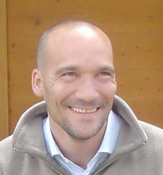 André Jacolino