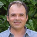 Jean-François Morales