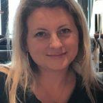 Tania Troyan