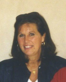 Jacqueline Reverdin