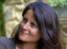 Carole Prost
