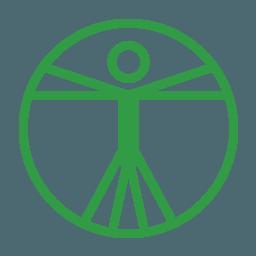 Médecine Académique<br>– Tronc Commun –