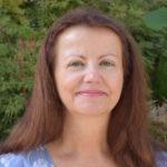 Elisabeth Bindschaedler