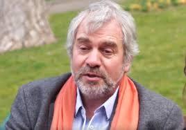 Philippe Andrianne