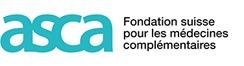 http://www.asca.ch/