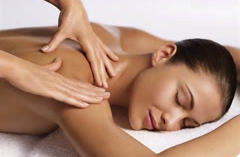 Massage Thérapeutique (Classique) : le cursus animé par Max-Antoine Bréda