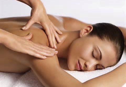 Massage Thérapeutique (Classique)