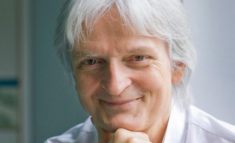 Michel Odoul transmet son enseignement en Pathopsycho-énergétique et la Psychosomatique (Psychologie corporelle Appliquée)…