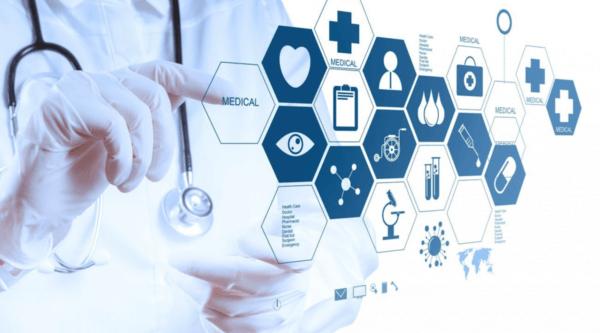 Naturopathie MTE – M1 – Bases médicales