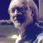 Xavier Mauroy