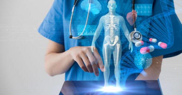 Pathologies avancées et protocoles de prescription