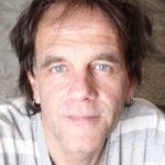 Daniel Kreier