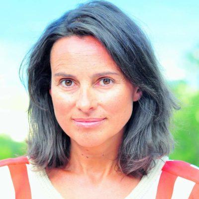 Delphine Guilloux