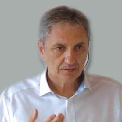 Thierry Kallfass