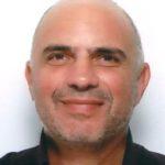 Alain Kohn