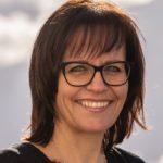 Priscilla Ansermoz-Kern