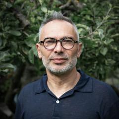 Jean-Jacques Demarteau