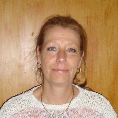 Martine Golay-Ramel