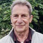 Philippe Bombeeck