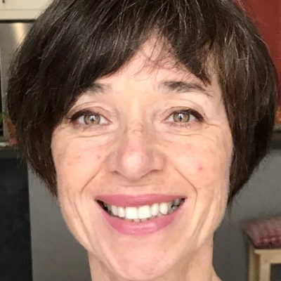 Christine Roux