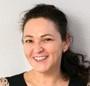 Sandra Néri